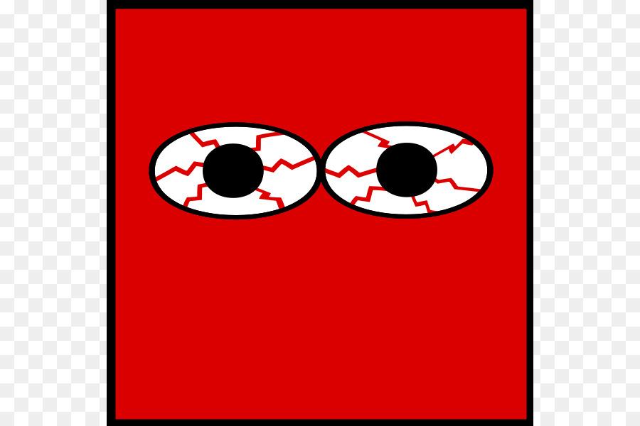 900x600 Googly Eyes Clip Art