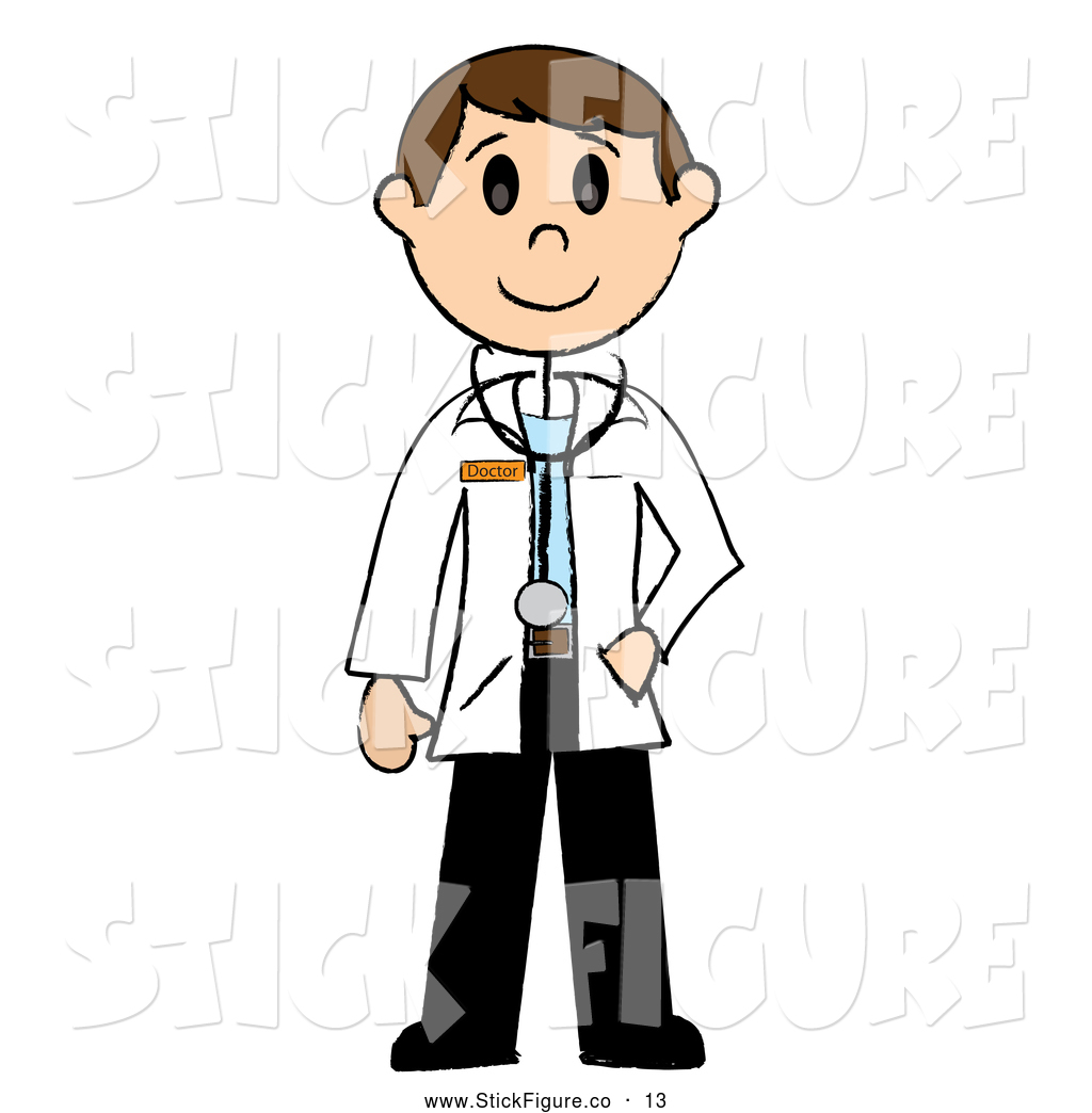 eye doctor clipart at getdrawings com free for personal use eye rh getdrawings com