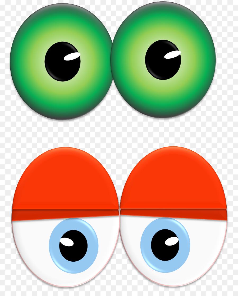 900x1120 Eye Free Content Clip Art