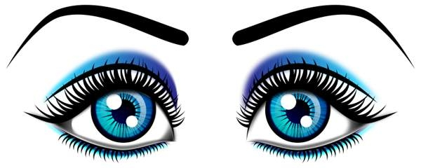 eyes clipart at getdrawings com free for personal use eyes clipart rh getdrawings com eyeglasses clipart clipart of eye doctor