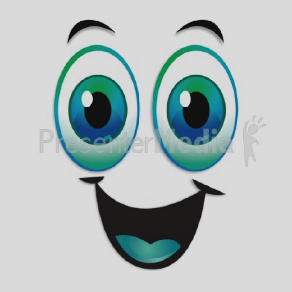 940x940 Inspirational Of Clip Art Eye Female Grey Eyes With Eyebrows Png