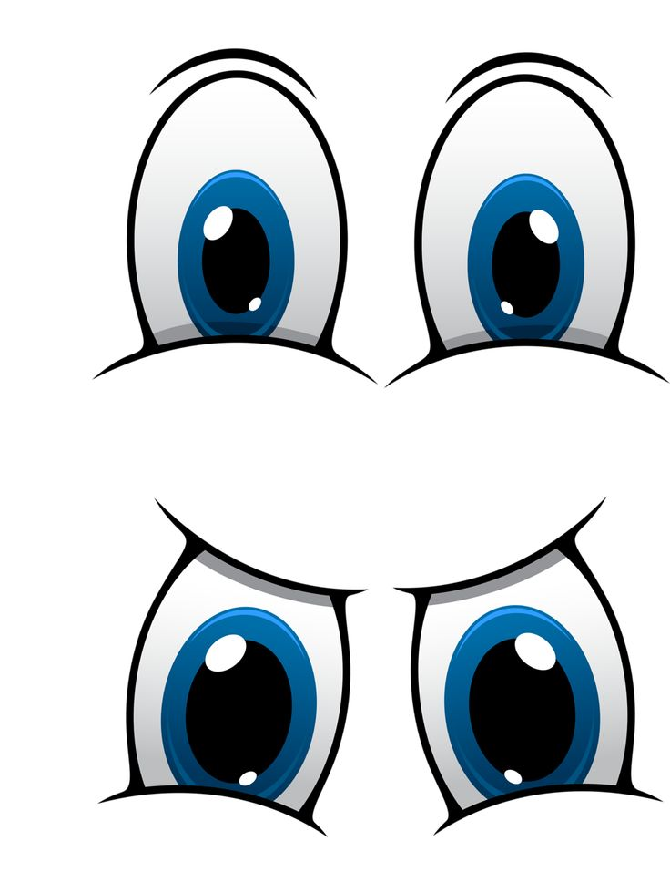 736x968 94 Best Cute Faces Images On Drawing Ideas, Eyes And Faces