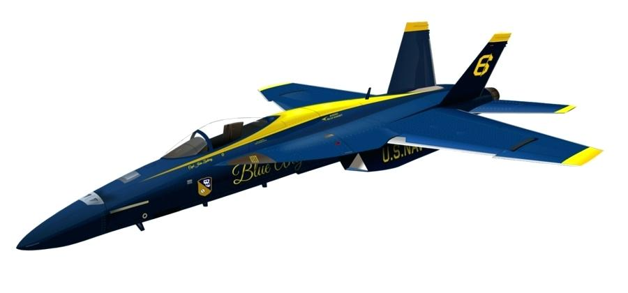 900x420 Jet Plane Clip Art Airplane Supersonic Aircraft Fighter Aircraft