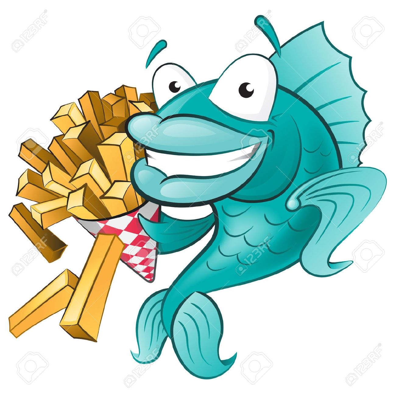 1300x1300 Awesome Fish Fry Clipart Gallery