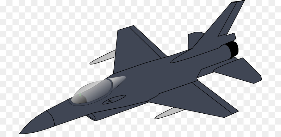 900x440 Lockheed Martin F 22 Raptor General Dynamics F 16 Fighting Falcon
