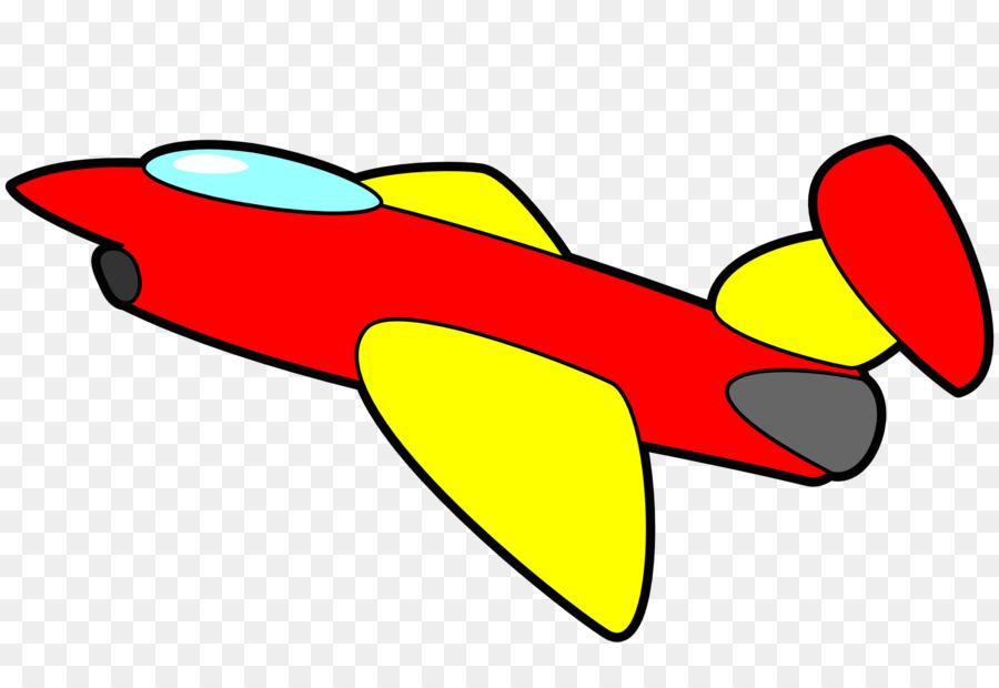 900x620 Airplane Jet Aircraft Clip Art