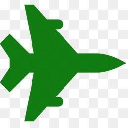 260x260 Airplane Lockheed Martin F 22 Raptor General Dynamics F 16