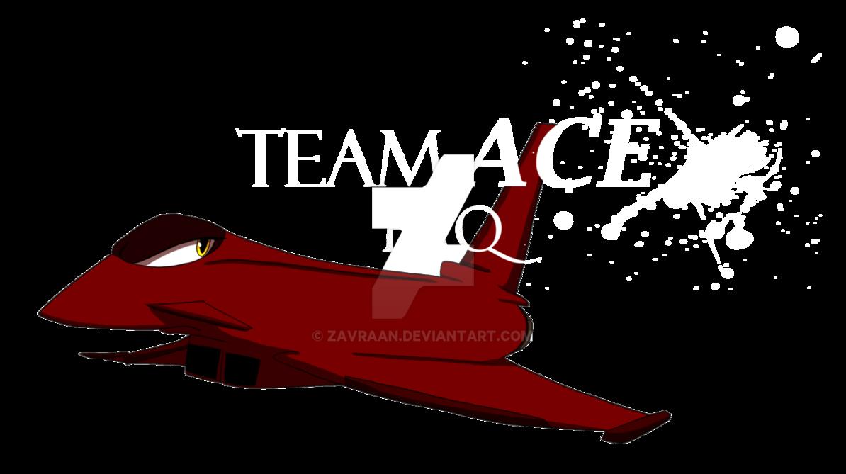 1194x669 Faq Ace Combat By Zavraan