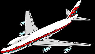 400x229 Free Airplane Photos
