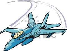 236x180 Pin By Elena Morales On Clipart Fighter Jets, Clip