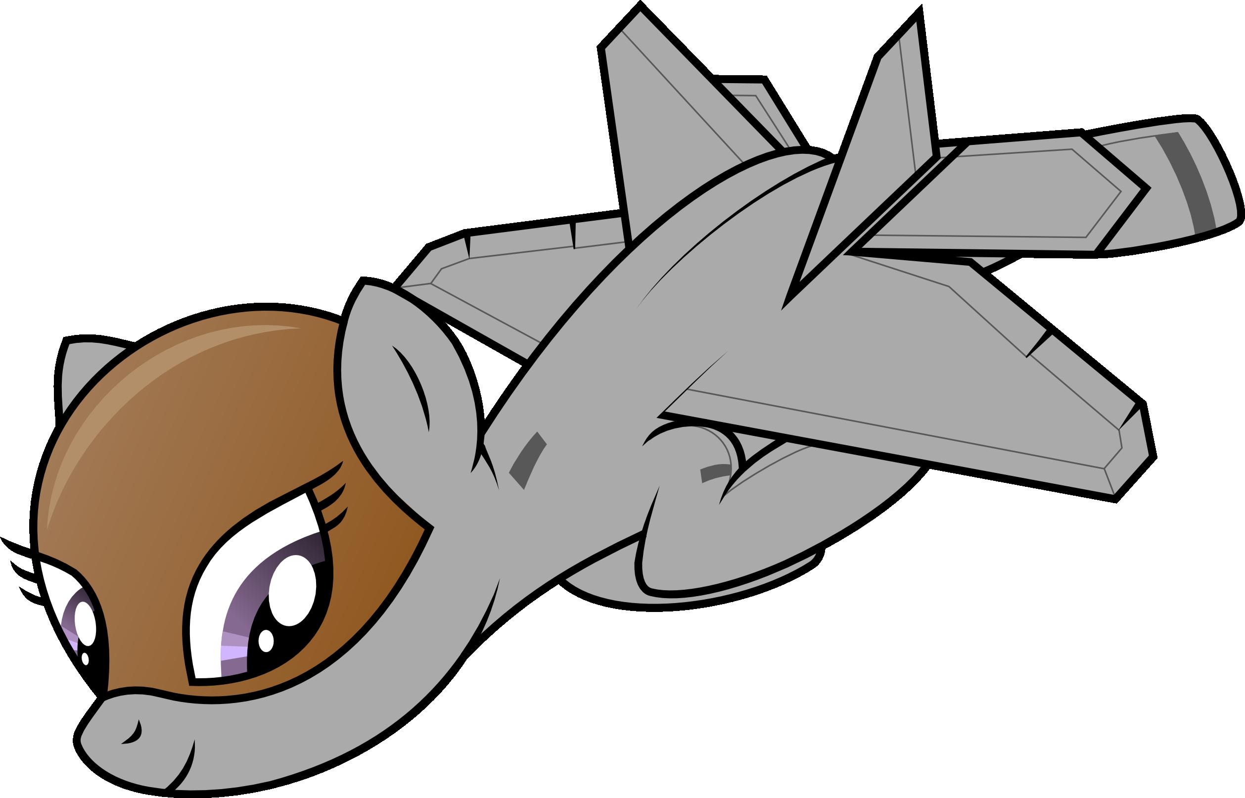 2517x1613 Raptor Plane Ponies Wiki Fandom Powered By Wikia