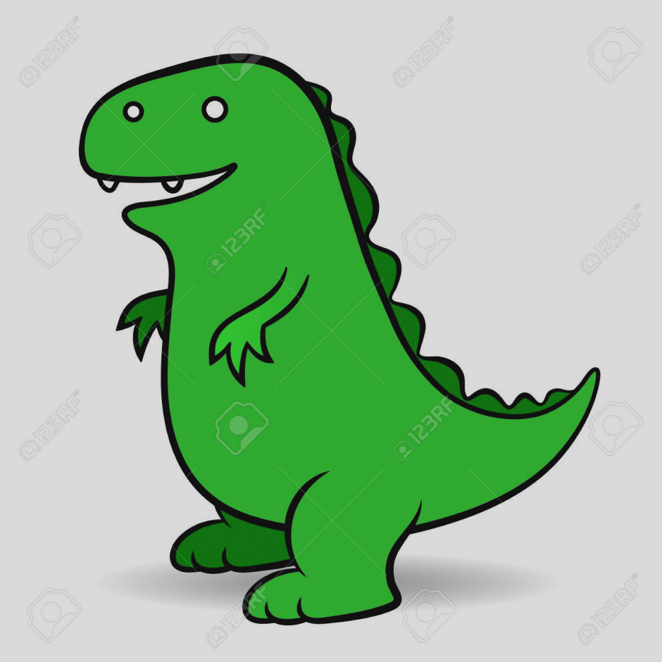 940x940 Awesome Godzilla Clip Art The Bros 2015 Redux By Snake151