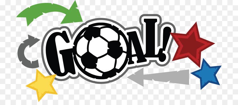 900x400 Goal Football Clip Art
