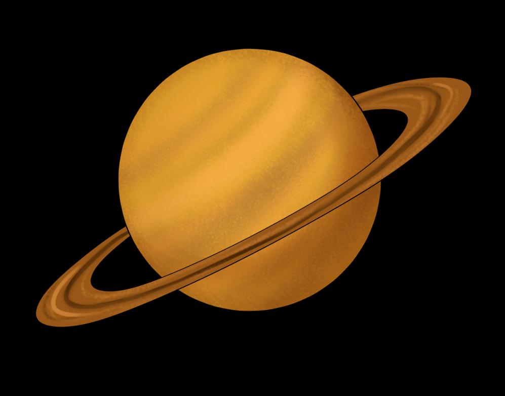 997x782 Planet Clipart