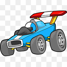 260x260 F1 Racing Png, Vectors, Psd, And Clipart For Free Download Pngtree