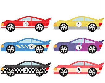 340x270 Race Car Clipart Images Clipartfest Racing Theme