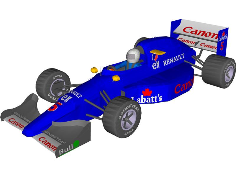 800x600 Clip Art Indy Car Indycar Clipart
