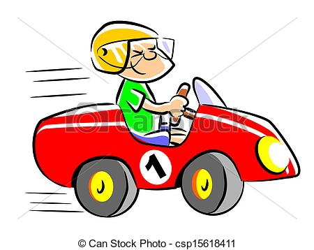 450x358 Blue Race Car Clipart Clipart Panda