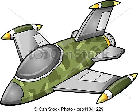 450x368 Fighter Jet Clipart