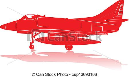450x271 Fighter Bomber Stock Illustration Images. 5,209 Fighter Bomber