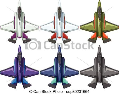450x357 Fighting Jet Vector Clipart Eps Images. 2,350 Fighting Jet Clip