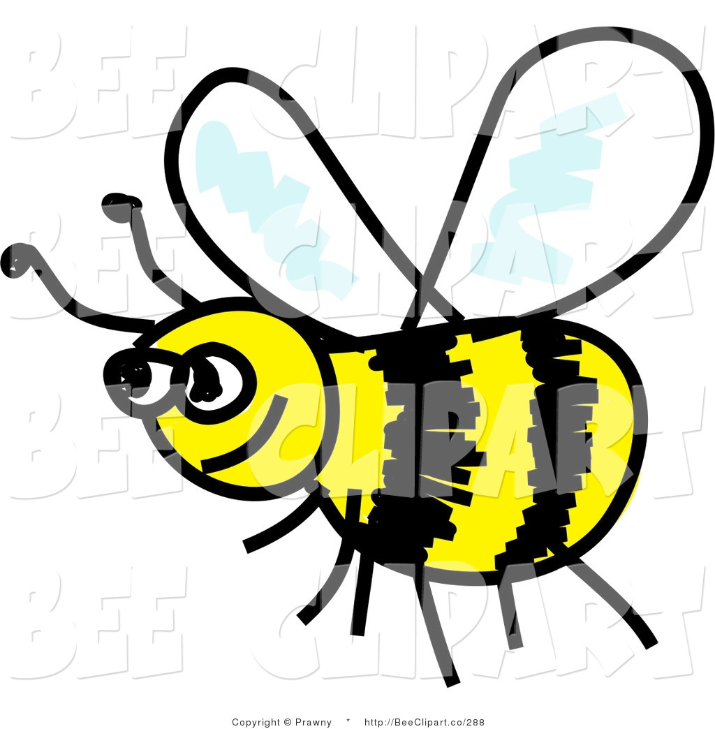 1024x1044 Hornet Clipart Group