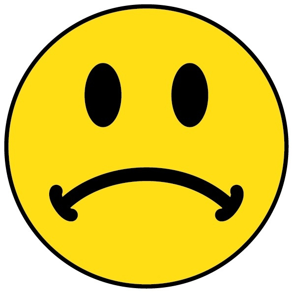 600x600 Gallery Clip Art Happy Sad Faces,