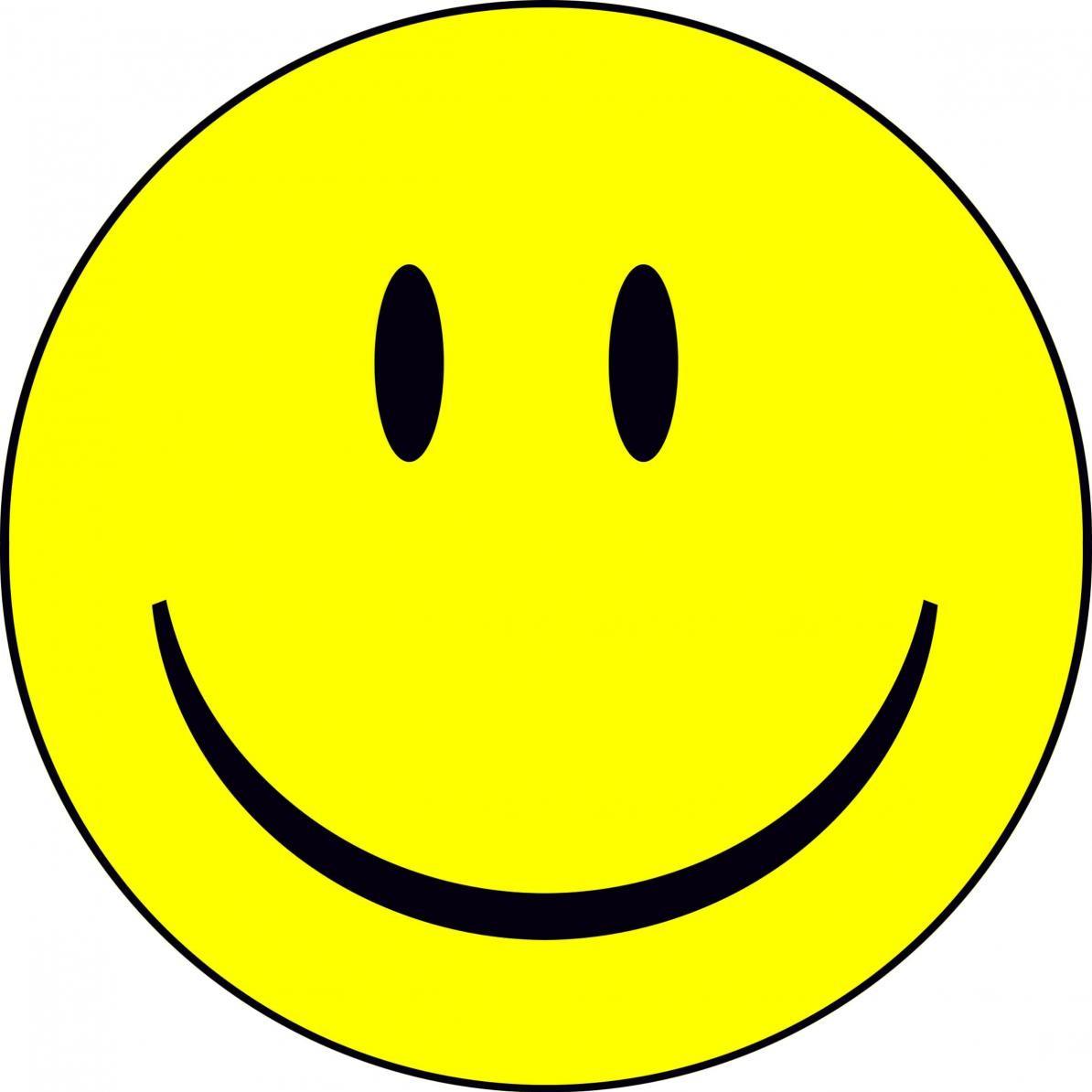 1194x1194 Pictures Unhappy Smiley Face Clip Art,