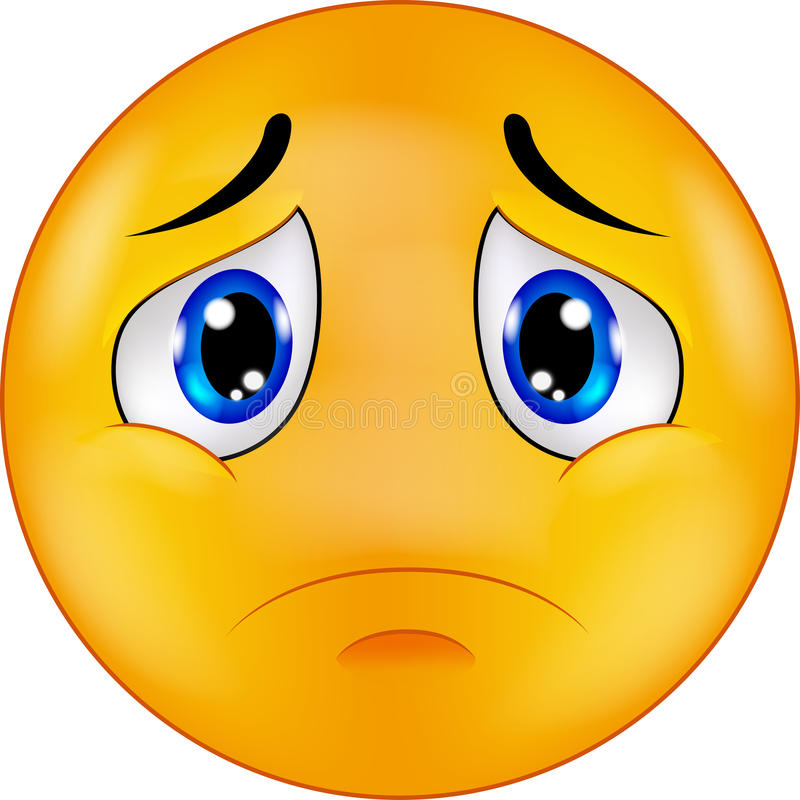 800x800 Sad Face Clip Art Clipart Library Free Download