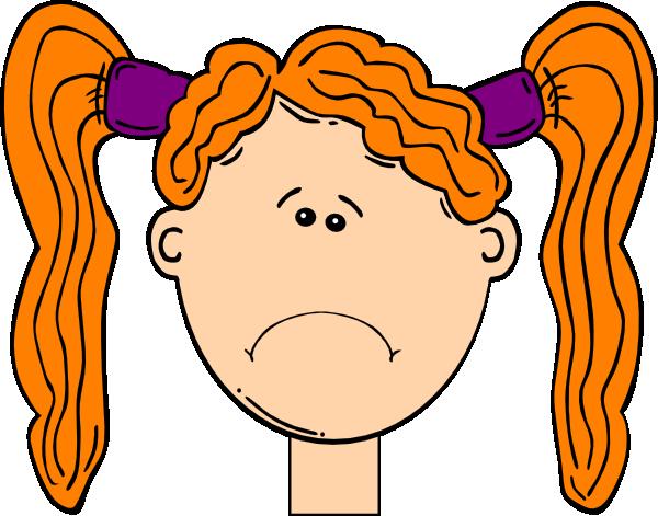 600x471 Sad Face Clip Art Image 7 2