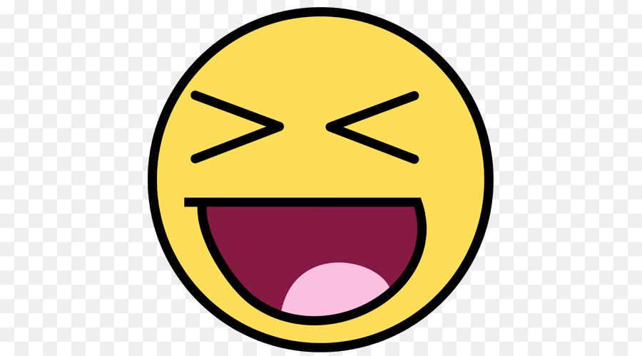 900x500 T Shirt Smiley Face Emoticon Clip Art