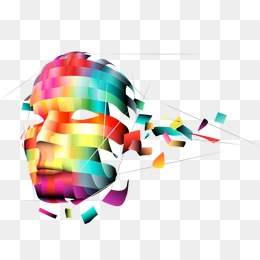 260x260 Face Mask Png Images Vectors And Psd Files Free Download
