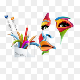 260x260 Face Painting Png Images Vectors And Psd Files Free Download