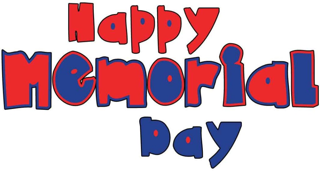 1024x548 Wonderful Memorial Day Clipart Images Pictures Photos Clip Art