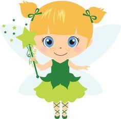 236x233 Fairy 7.png Fairy, Clip Art And Fairy Clipart