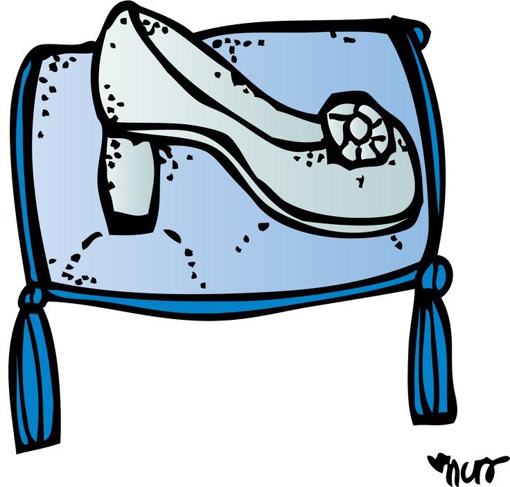 736x702 559 Best Clip Art (Fairytale) Images On Clip Art