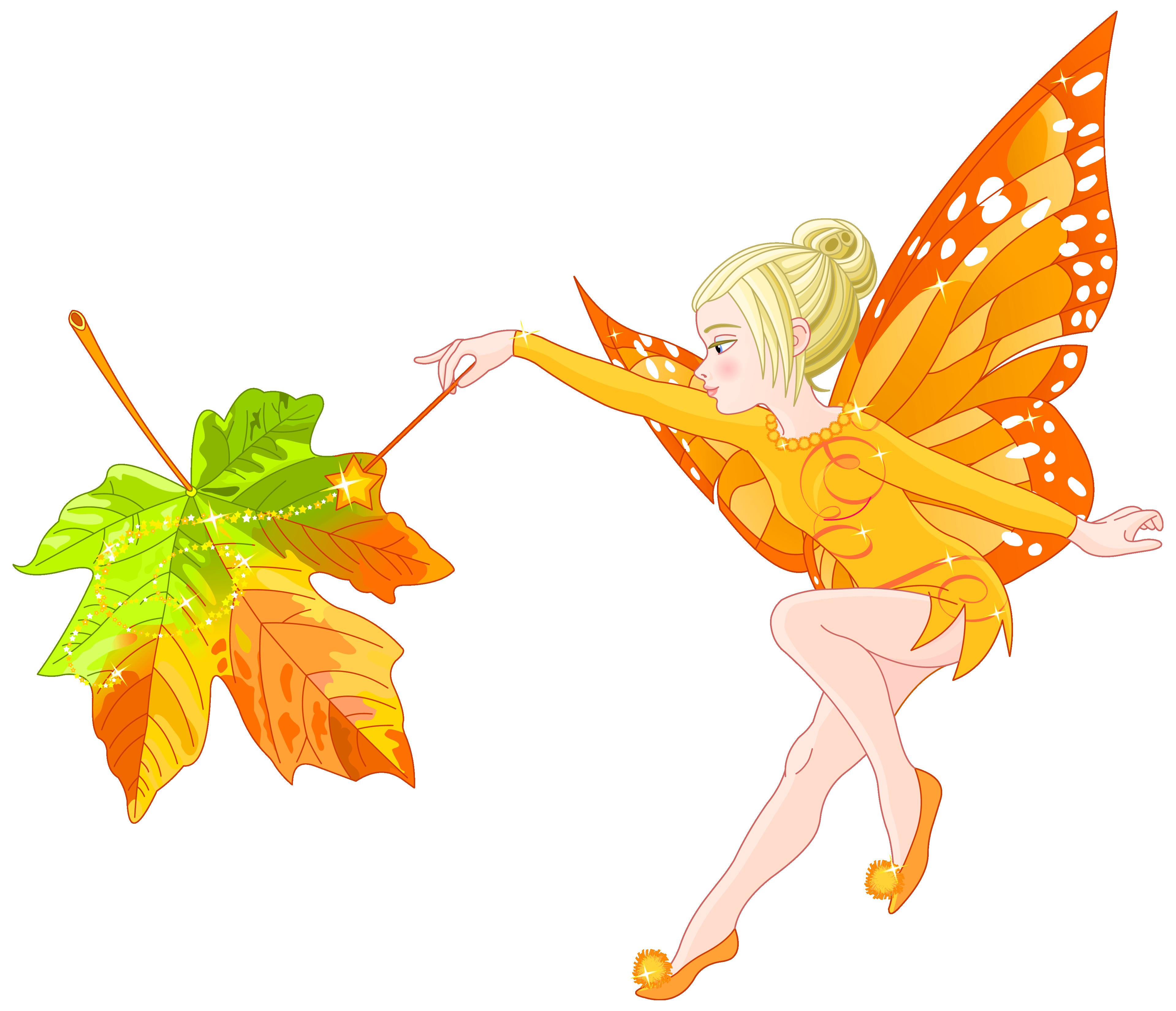3838x3298 Autumn Fairy Png Clipart Imageu200b Gallery Yopriceville