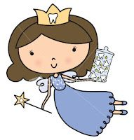 191x200 The Toothfairy Fails Again And Free Clipart Fun Stories, Tooth