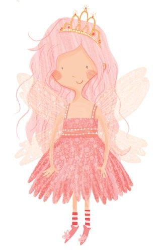 314x500 149 Best Cute Fairy Images On Illustrations, Clip Art