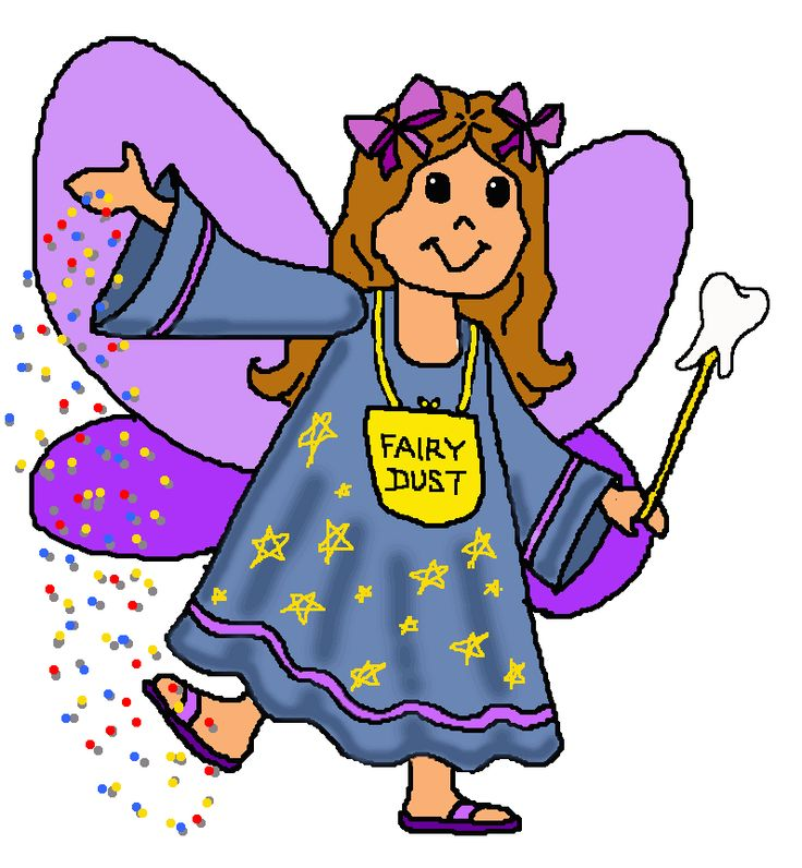 736x796 15 Best Clip Art Images On Tooth Fairy, Teeth And Faeries