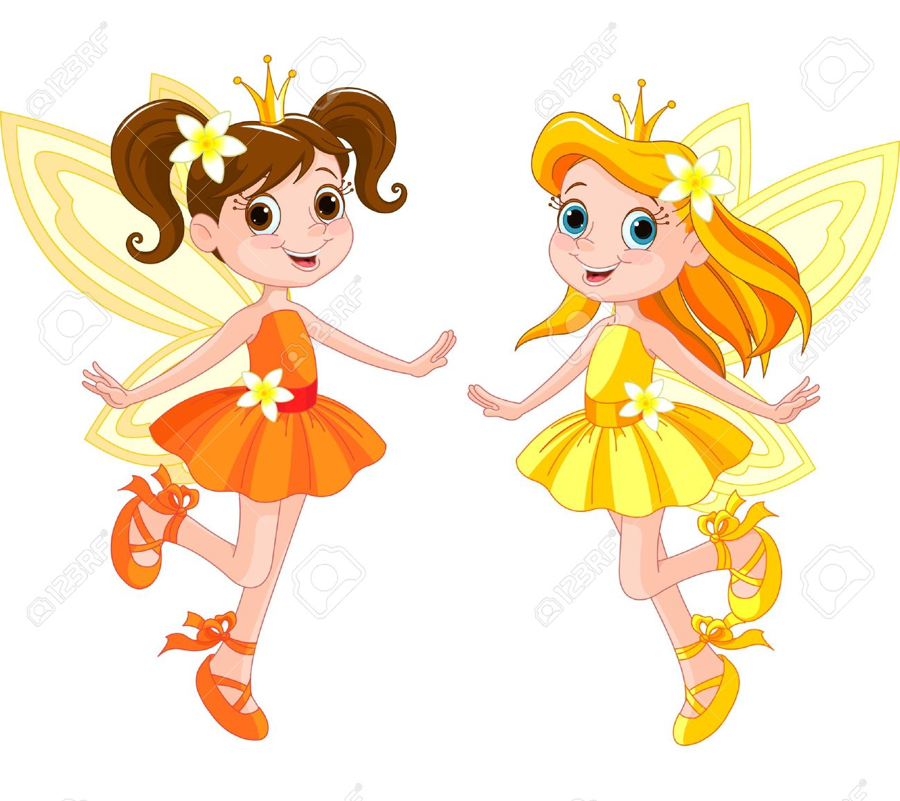 1300x1158 Cartoon Fairy Pictures Group