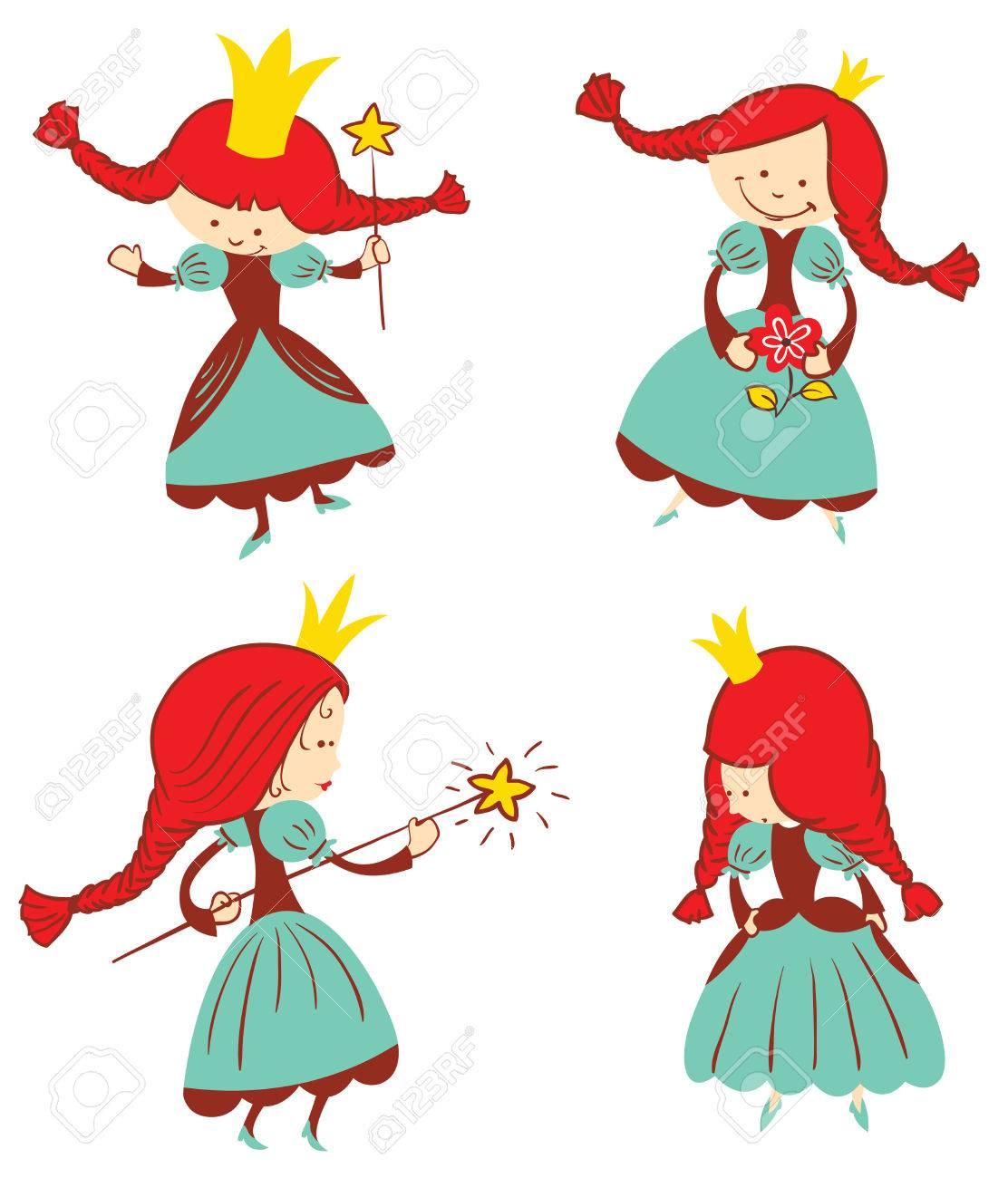 1112x1300 Fairy Tail Clipart Cute
