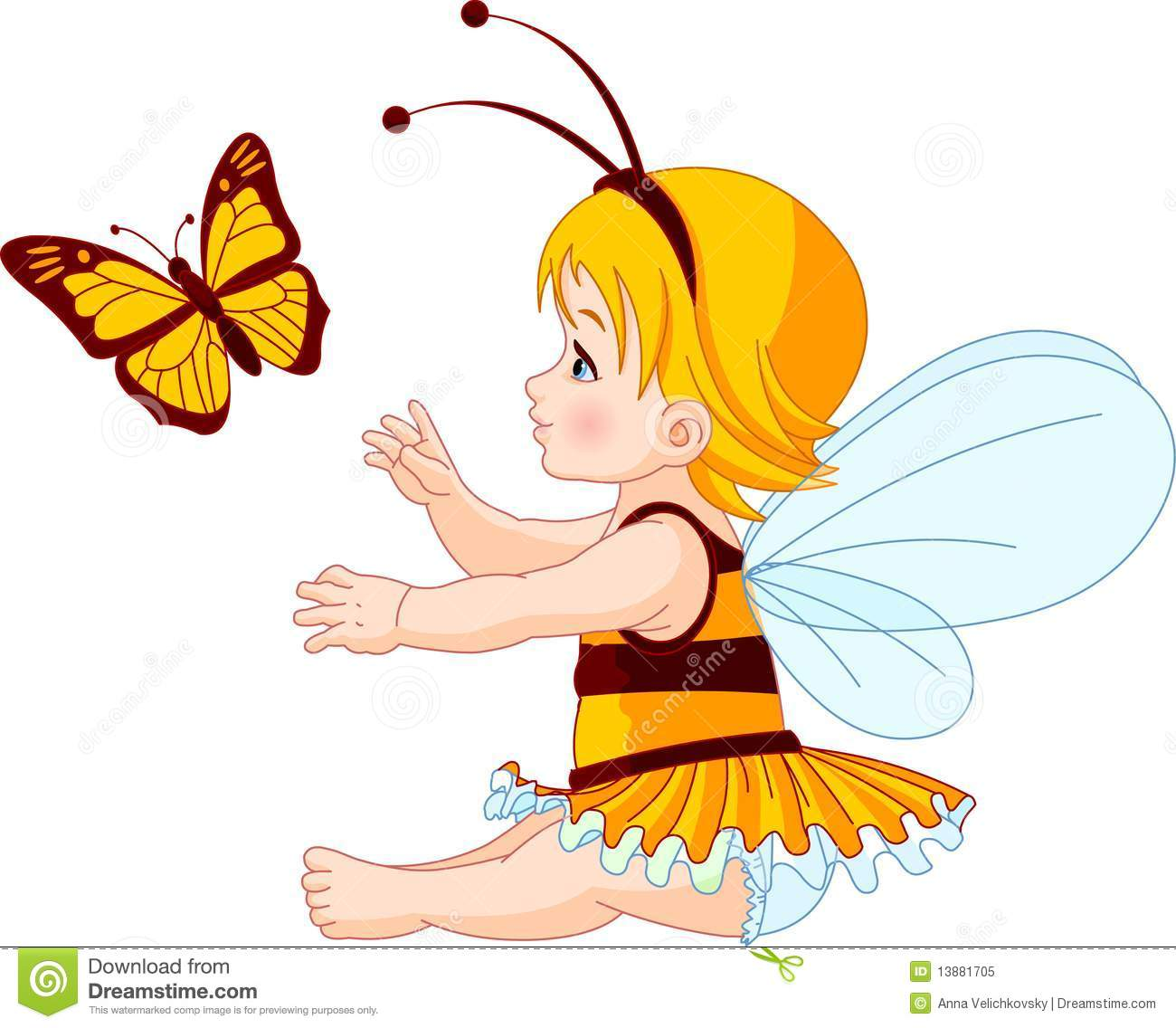1300x1136 Butterfly Fairies Clipart Amp Butterfly Fairies Clip Art Images