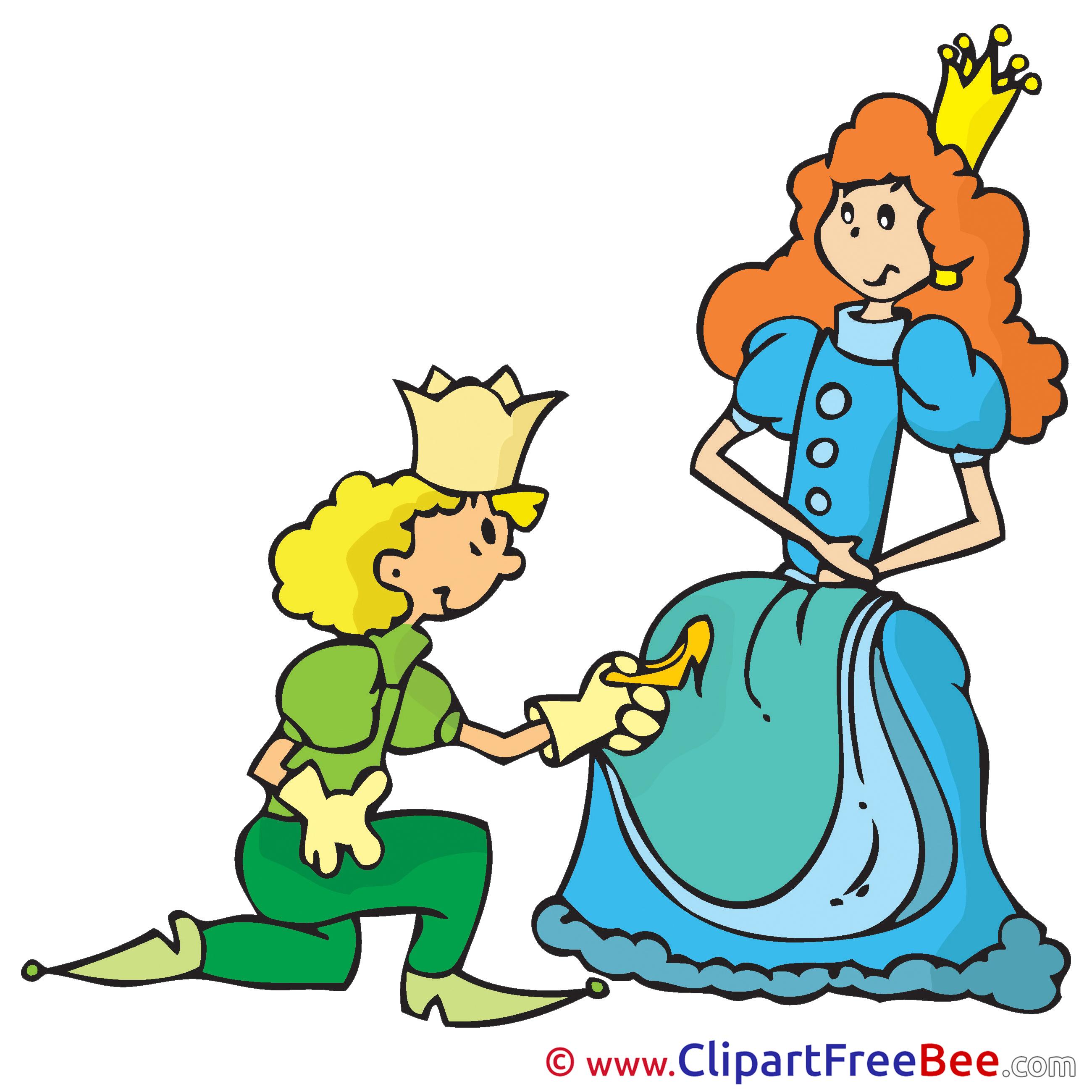 2600x2600 Fairy Clipart Princess Shoe 3514508
