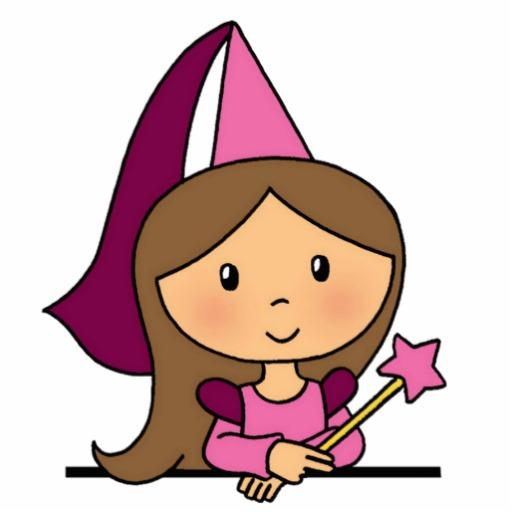 512x512 Fairy Princess Dress Clipart