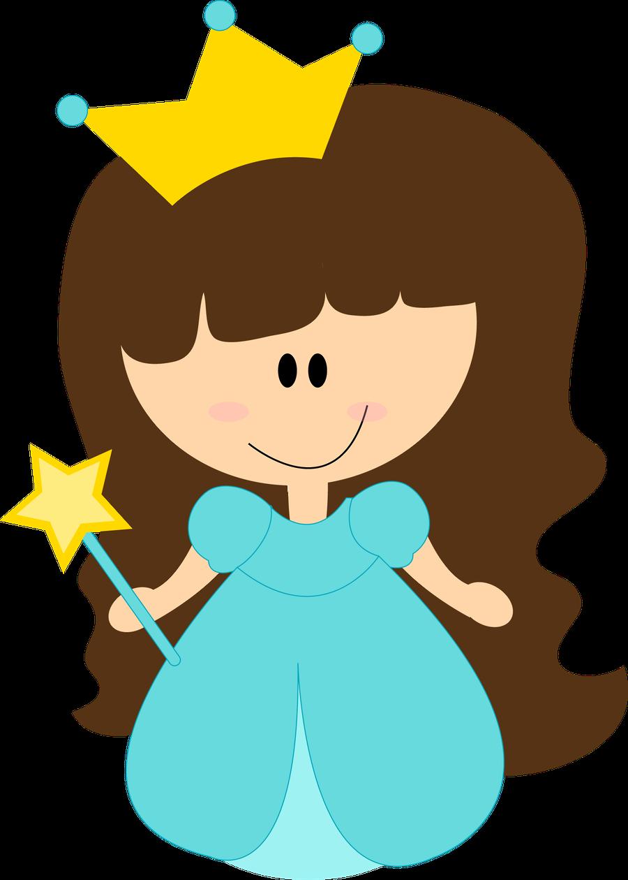 900x1260 Princesas E