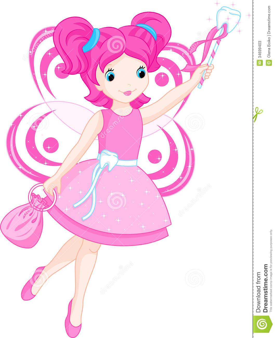 1062x1300 Clip Art Fairy Images Clip Art