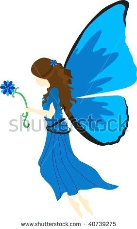 282x470 Fairies Clip Art Zoom Fairy Clipart Clinicaltravel Work