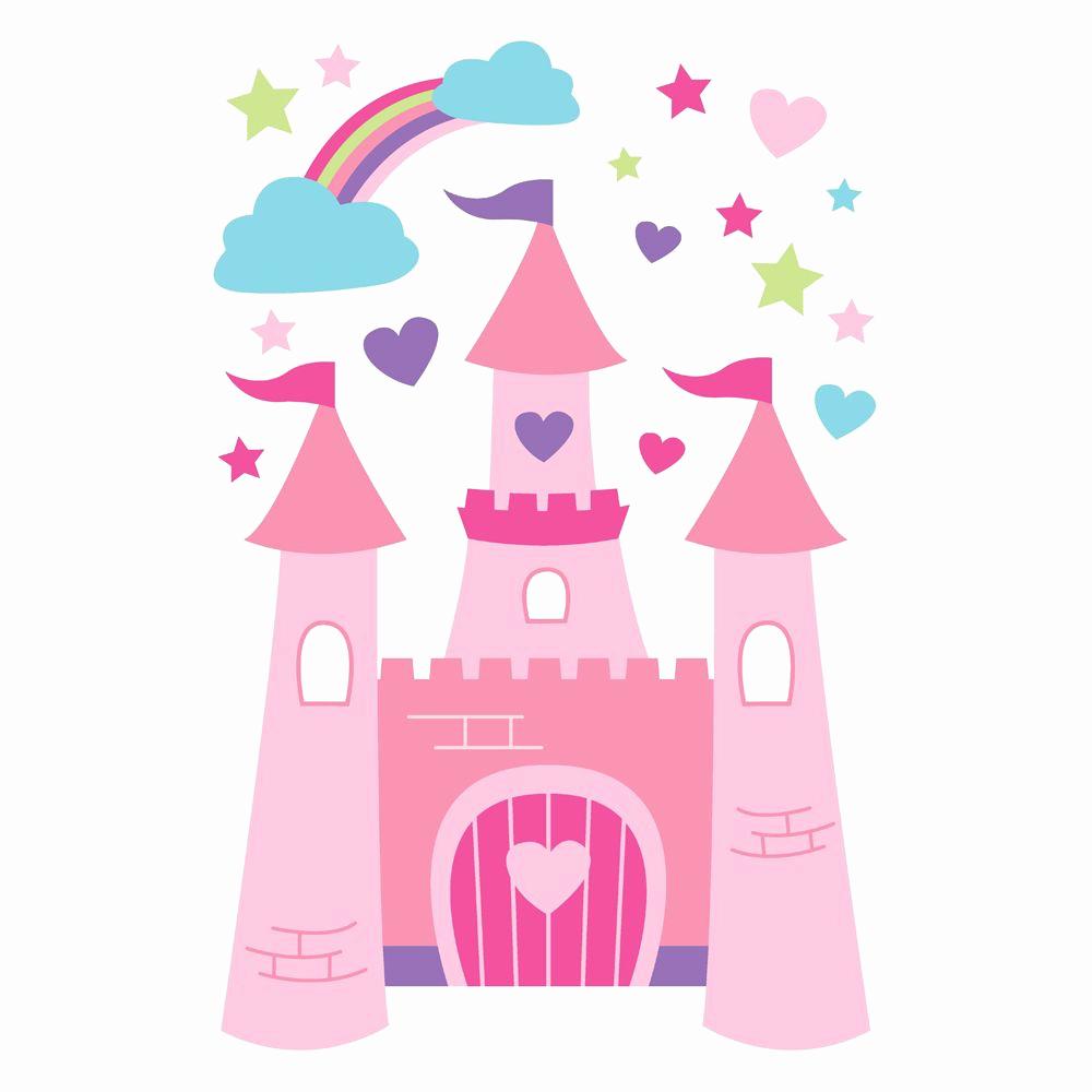 1000x1000 Fairytale Castle Clipart Fairy Tale Castle Clip Art Ohmygirl.us