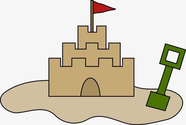 650x438 Castle, Magic Kingdom, Building, A Fairy Tale Png Image